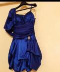 Вечернее платье, интернет магазин одежды fox, Металлострой