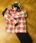 Костюм Lindex новый, женские платья от производителя