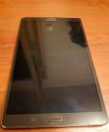 SAMSUNG Galaxy Tab S 8.4 16gb LTE SM T705, Каменка
