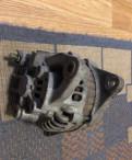 Подшипник ступицы опель астра н купить, генератор 85А Mitsubishi Galant ea7a