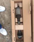 Привода передние BMW 5, BMW 6 f10 f11 f06 f13, кондиционер на ауди 100