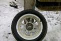 Купить разноширокие колеса на бмв х5 е70 20 радиус, продам колеса летние