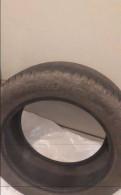 Шины мазда демио, bF Goodrich 205/55/16