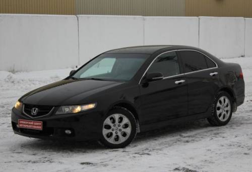 Мерседес а класс 2008 цена, honda Accord, 2007