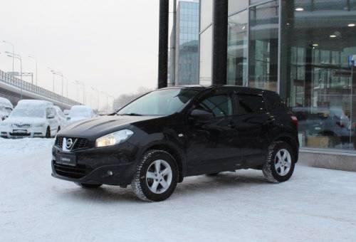 Nissan Qashqai, 2012, шкода фабия седан бу