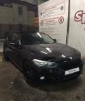 BMW 1 серия, 2012, продажа мерседес атего 1224, Дружная Горка
