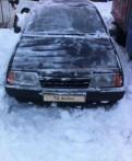 ВАЗ 2108, 1998, форд фокус 2010 года цена, Санкт-Петербург