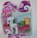 My Little Pony Май литл пони, Приморск
