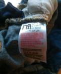 Брюки джинсы комбинезон mothercare