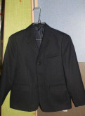 Школьный костюм 128, Санкт-Петербург