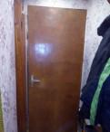 Входные двери, Красное Село