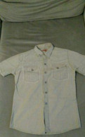 Рубашка, футболка bmw артикул, Тихвин