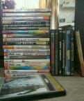 Старые игры, фильмы
