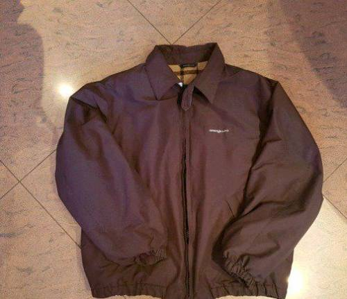 Теплая куртка henri lloyd, костюмы будущего купить