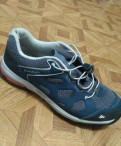 Адидас зима обувь мужская, кроссовки, Рябово