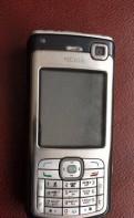 Nokia n70, гарантия, магазин, сервис