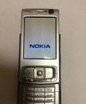 Nokia n95 оригинал, гарантия, сервис, Санкт-Петербург