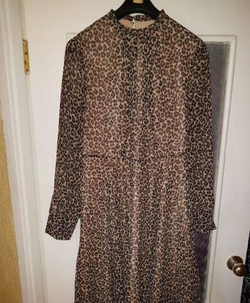 Платье Zarina, вечерние платья в пол на одно плечо