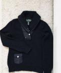 Кофта Ralph Lauren active, недорогая женская одежда с бесплатной доставкой, Санкт-Петербург