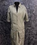 Пуховик мужской массимо дутти, платье Marco Polo, Кириши