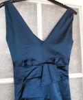 Одежда в стиле милитари для женщин купить, платье Sportstaff новое, Мга