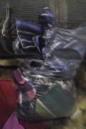 Пакет галстуков, толстовка белая женская с капюшоном купить
