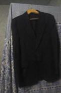 Бесплатно пиджак, майки в бельевом стиле купить