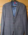 Марка одежды glenfield, пиджак