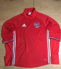 Олимпийка спортивная Adidas сборная России, костюм боско спорт женский, Рахья