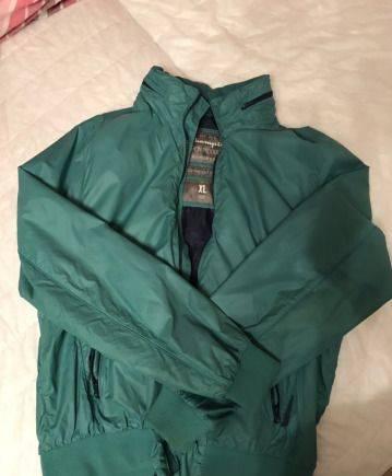 Мужские сорочки boucheron, куртка Champion