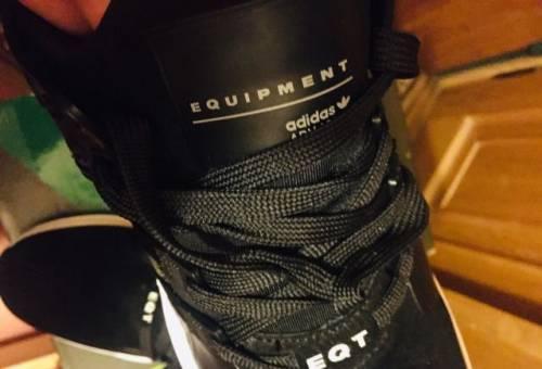 Adidas equipment кроссовки, футзалки демикс цена