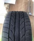 Зимние шины для ауди а6 205, 235 35 19 летние Pinso Tyres