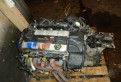 Ремень генератора приора с кондиционером и эур цена, двигатель Ford Focus 2.0 2004 г, Красное Село