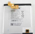 Аккумулятор BL230 Lenovo Vibe Z2