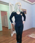 Трикотажный костюм, одежда ягуар цена, Санкт-Петербург