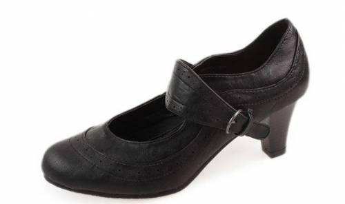 Новые туфли, модная женская обувь недорого