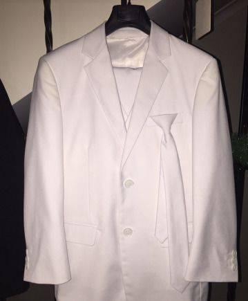 Костюм тройка, зимние куртки для беременных интернет магазин дешевые