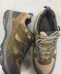 Футзалки обувь для мини футбола, новые водонепроницаемые полуботинки 39, 5