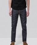 Костюм canadian camper siberia размеры, джинсы nudie jeans 32 32 grim tim, Приладожский