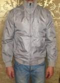 Gucci ветровка, футболка нирвана с кругом, Ульяновка