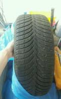 Разноширокая резина на бмв х6 r20, зимние не шипованные шины goodyear, Аннино