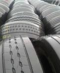 Киа соренто 2008 резина, грузовые шины б/у из Германии R22. 5 385 65Арт. Ш172, Шлиссельбург