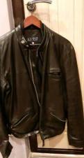 Куртка армани оригинал, короткое свадебное платье с пышной юбкой и длинной фатой, Тосно