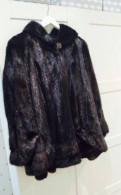 Куртка пуховая женская columbia varaluck iii, шуба норковая, Романовка