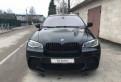 BMW X6 M, 2012, митсубиси делика 4х4 бу купить