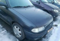Opel Astra, 1997, lada priora хэтчбек автомат, Гатчина