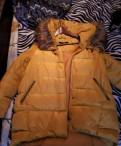 Куртка женская, брюки женские fwp0306