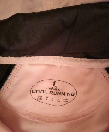Спортивная кофта, adidas neo label пуховик