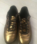 Обувь фирмы рикер зимняя женская, кроссовки Nike, Рябово