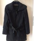 Распродажа домашней одежды для женщин, пальто демисезонное Zara, Понтонный